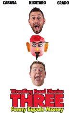 wrestlingroaddiaries3