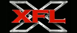 XFL RETURNS SPRING 2022