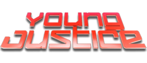 Young Justice Season 4 Gets a Title