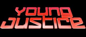Reverse-Flash Forms Legion of Doom + Young Justice Season 3
