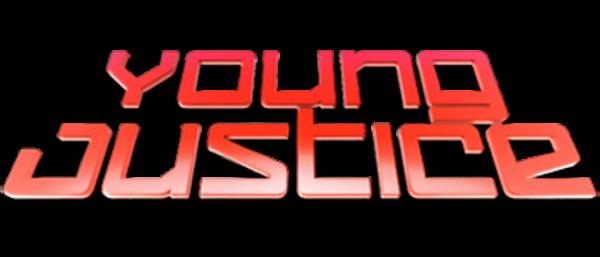 reverseflash forms legion of doom young justice season
