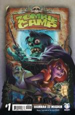 zombie-camp-1