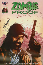 zombie-proof-zombie-zoo-incv-cover-signed