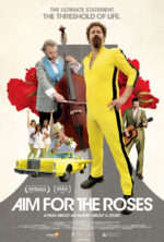 aim-for-the-roses-poster