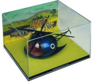 dc-batman-automobilia-collection-special-4-flying-batcave-batmobile-eaglemoss-15964-p