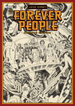 forever-people-cover-solicitations