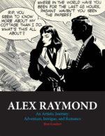 raymond-3