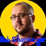 rob_schamber