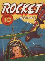 rocket5