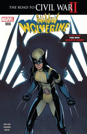 all-new-wolverine-8
