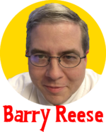 barry-reese