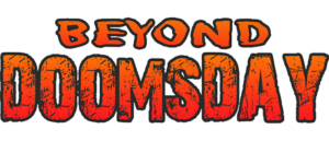 BEYOND DOOMSDAY #1 preview