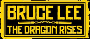 RICH REVIEWS: Bruce Lee: The Dragon Rises (TPB) Vol. 1