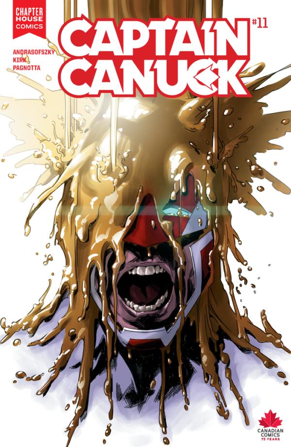captaincanuck-no11_page_01