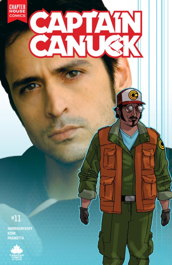 captaincanuck-no11_page_02