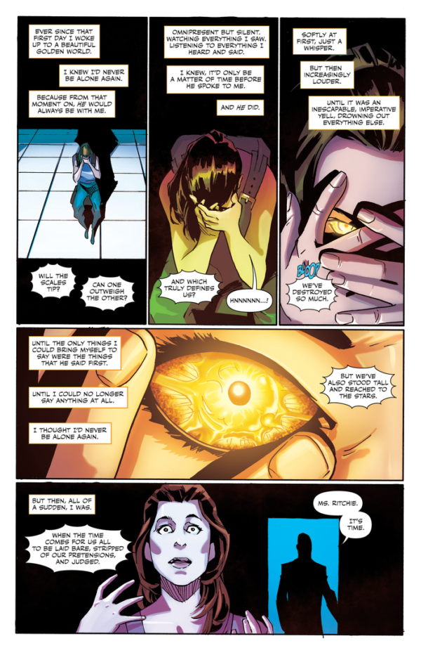 captaincanuck-no11_page_05