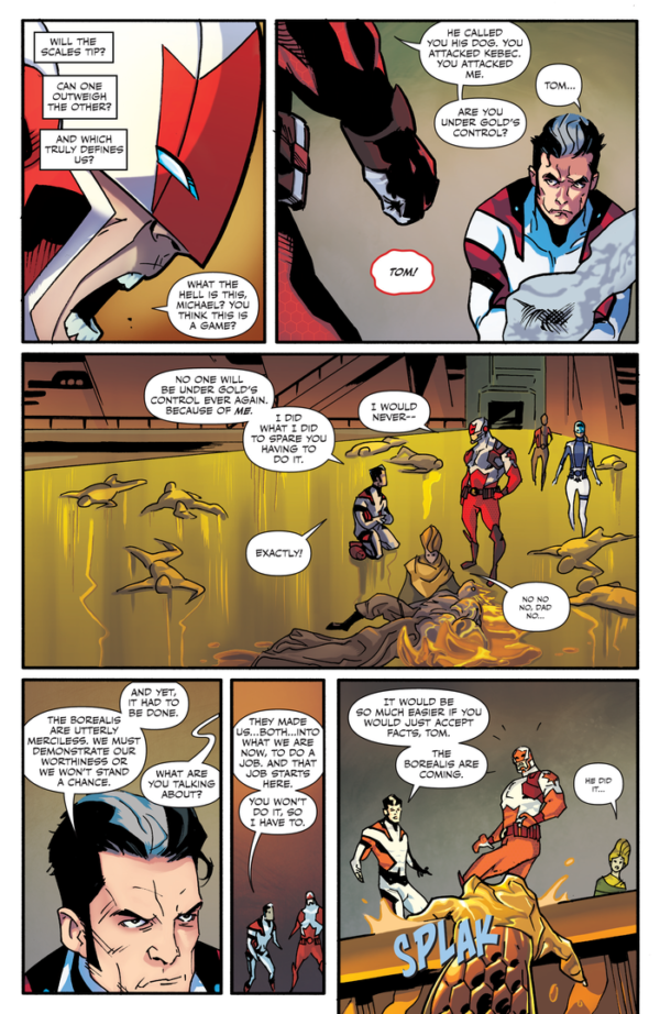 captaincanuck-no11_page_06