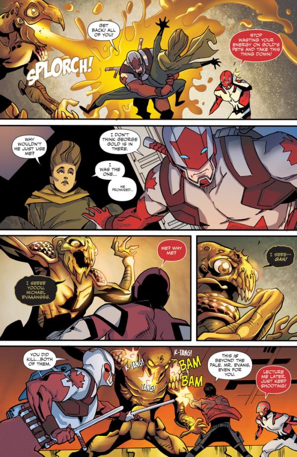 captaincanuck-no11_page_08