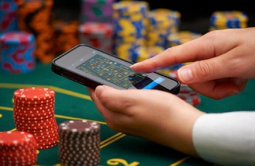 Online casino gambling fan site internet slots casino casino city