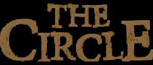 RICH REVIEWS: The Circle # 3