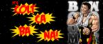 Colt Cabana Files Lawsuit Against CM Punk for Legal Fees in Defamation Case