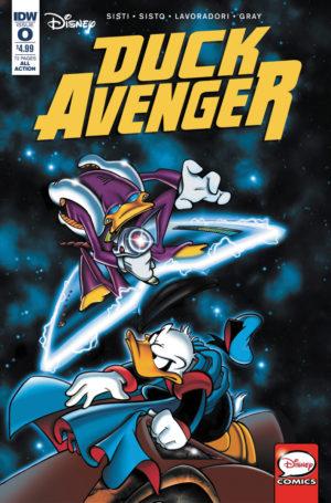 duck-avenger-0