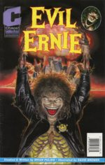 evil-ernie-3