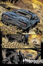 freeway-fighter-interior-page-2