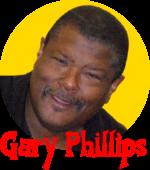 gary-phillips