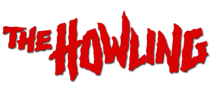 HOWLING #1 preview