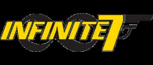 RICH REVIEWS: Infinite Seven # 3