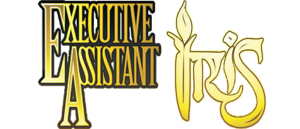 EXECUTIVE ASSISTANT: IRIS vol 5 #5 preview