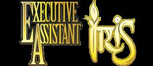 EXECUTIVE ASSISTANT: IRIS vol 5 #4 preview