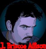 j-briscoe-allison