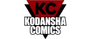 Kodansha USA Publishing Announces On Sale Date Changes for Select Spring / Summer 2020 Print Titles