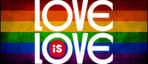 LOVE IS LOVE BENEFIT COMIC RAISES MORE THAN $165K FOR VICTIMS OF  THE PULSE NIGHTCLUB MASSACRE IN ORLANDO