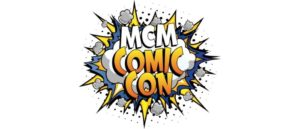 UK comic cons continue to boom as MCM visitor and exhibitor numbers hit record levels in 2016
