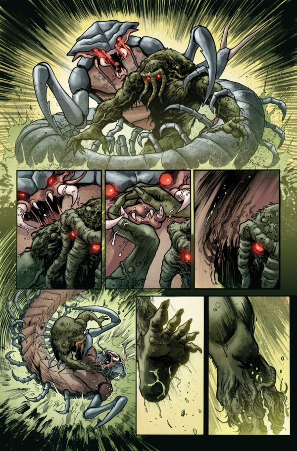 man_thing_1_preview_1