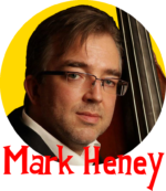 mark-haney