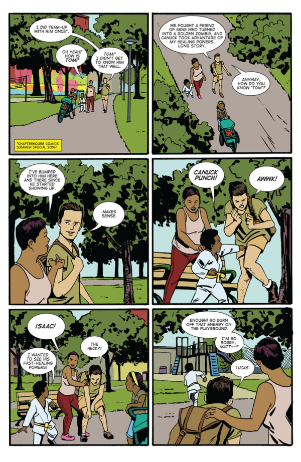 phl_issue_11_page_04