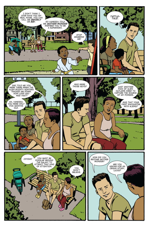phl_issue_11_page_05