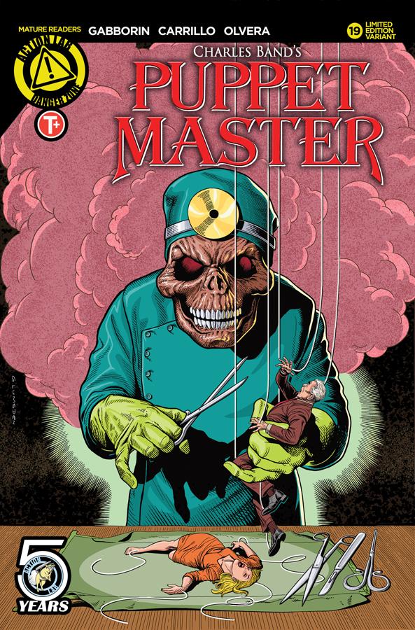 puppet_master_19_c_lumsden_cover-rgb-solicit