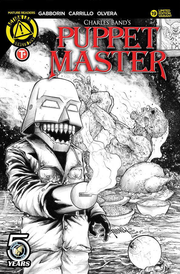 puppet_master_19_e_kill_cover_sketch-rgb-solicit