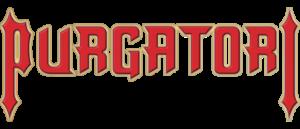 Purgatori #1 preview