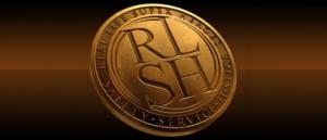 RICH INTERVIEWS: RazorHawk aka Jack Brinatte Real Life Super-Hero