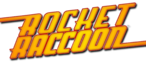 ROCKET RACCOON #1 preview