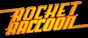 Marvel Funko Presents: Bait N Switch