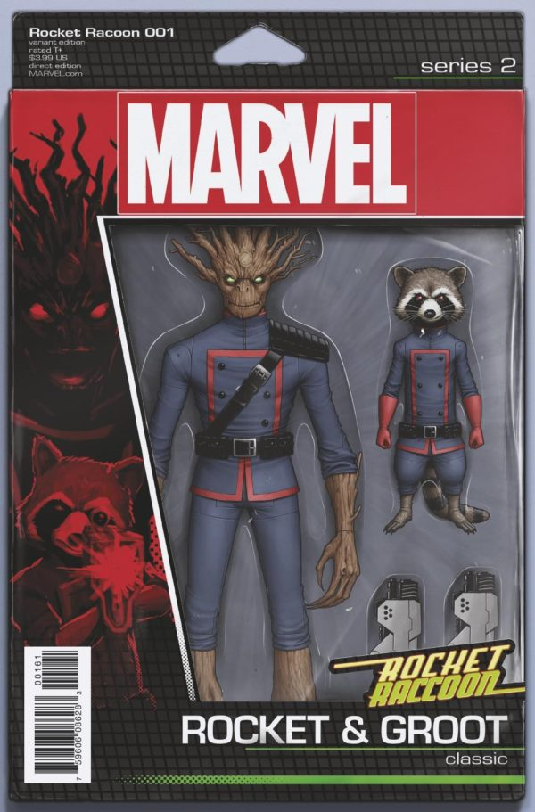 rocket_raccoon_1_christopher_action_figure_variant