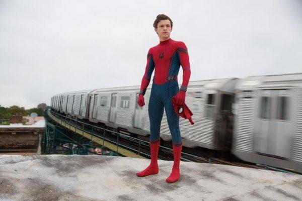 spiderman-photo