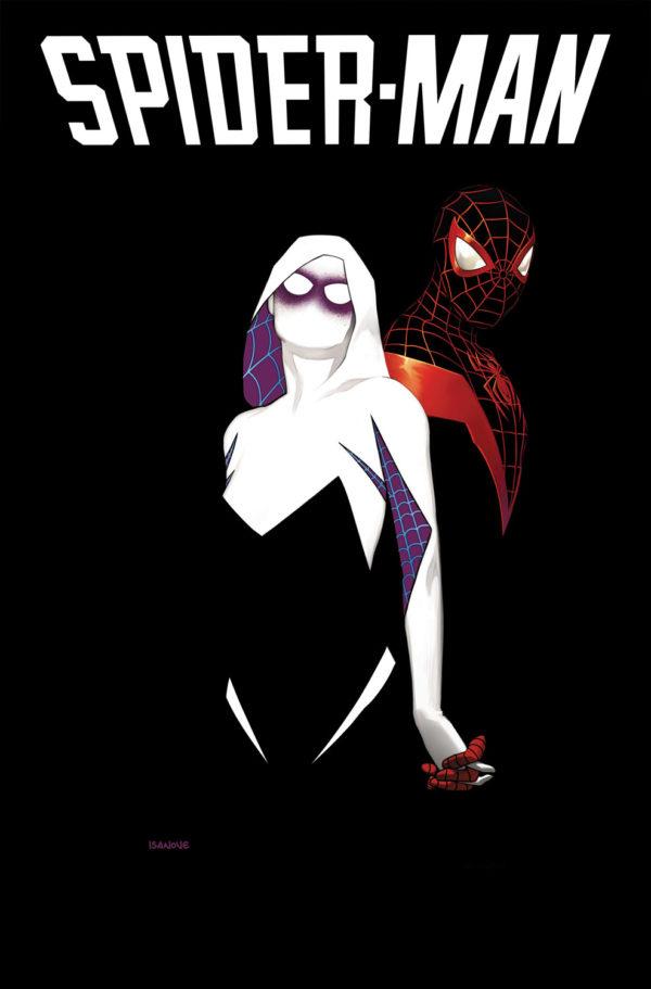 spider-man_12_isanove_variant